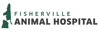 Fisherville Animal Hospital